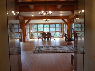 Photo 7: 3741 BEDWELL BAY Road: Belcarra House for sale (Port Moody)  : MLS®# R2503719