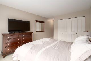 "Photo 37: 46 40750 TANTALUS Road in Squamish: Garibaldi Estates Townhouse for sale in ""Meighan Creek"" : MLS®# R2489735"