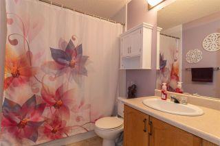 Photo 32: 15729 141 Street in Edmonton: Zone 27 House for sale : MLS®# E4244011