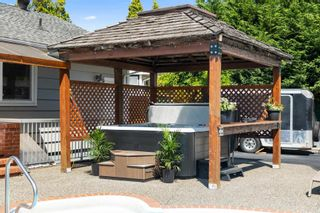 Photo 33: 22070 CLIFF Avenue in Maple Ridge: West Central House for sale : MLS®# R2606593