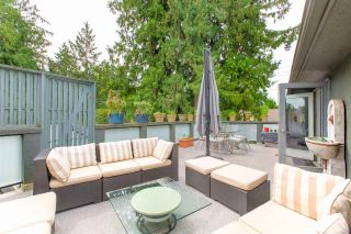 """Photo 17: 1193 W 23RD Street in North Vancouver: Pemberton Heights House for sale in """"PEMBERTON HEIGHTS"""" : MLS®# R2489592"""