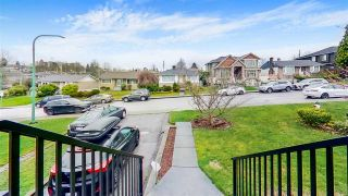 Photo 14: 3781 AVONDALE Street in Burnaby: Burnaby Hospital House for sale (Burnaby South)  : MLS®# R2562459