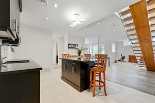 Photo 34: 40 Elveden Bay SW in Calgary: Springbank Hill Detached for sale : MLS®# A1129448