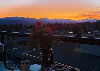 """Photo 35: 907 7108 COLLIER Street in Burnaby: Highgate Condo for sale in """"ARCADIA WEST"""" (Burnaby South)  : MLS®# R2595270"""