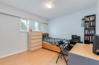 Photo 19: 3729 OAKDALE STREET in Port Coquitlam: Lincoln Park PQ House for sale : MLS®# R2545522