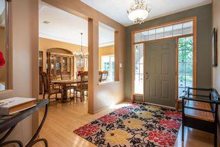 Photo 5: 645 St Anne's Road in Winnipeg: St Vital Residential for sale (2E)  : MLS®# 202012628