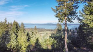 Photo 2: 3744 Panorama Cres in : Du Chemainus House for sale (Duncan)  : MLS®# 861319