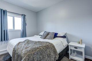 Photo 23: 420 392 SILVER_BERRY Road in Edmonton: Zone 30 Condo for sale : MLS®# E4262419