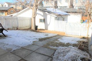 Photo 17: 708 53 Avenue SW in Calgary: Windsor Park Semi Detached for sale : MLS®# A1078390