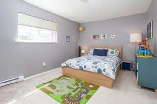 Photo 15: 758 Blackberry Rd in : SE High Quadra Row/Townhouse for sale (Saanich East)  : MLS®# 876346