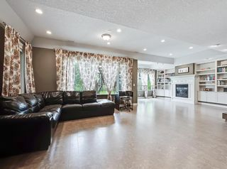 Photo 29: 306 Inverness Park SE in Calgary: McKenzie Towne Detached for sale : MLS®# A1069618