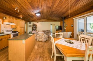 Photo 16: 26 460002 Hwy 771: Rural Wetaskiwin County House for sale : MLS®# E4237795