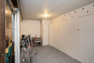 Photo 22: 113 Eugenie Street in Winnipeg: Multi-family for sale (2B)  : MLS®# 202028339
