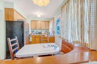 Photo 8: 12515 97 Avenue in Surrey: Cedar Hills House for sale (North Surrey)  : MLS®# R2620978