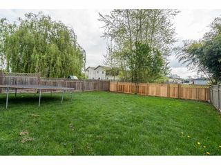 Photo 34: 1320 EWEN Avenue in New Westminster: Queensborough House for sale : MLS®# R2572551