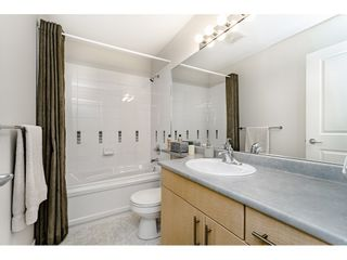 """Photo 19: 34 19250 65 Avenue in Surrey: Clayton Townhouse for sale in """"Sunberry Court"""" (Cloverdale)  : MLS®# R2409973"""