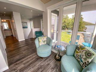 Photo 36: 100 Katepwa Road in Katepwa Beach: Residential for sale : MLS®# SK866050