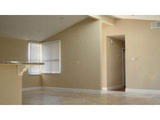 Photo 4: SERRA MESA House for sale : 3 bedrooms : 2142 Cardinal Drive in San Diego