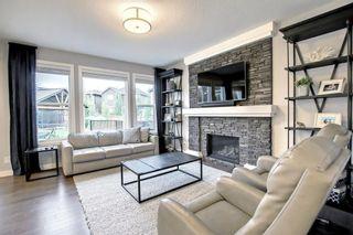 Photo 5: 24 Mount Rae Terrace: Okotoks Detached for sale : MLS®# A1146055