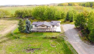 Photo 40: 450132 128 Street W: Rural Foothills County Detached for sale : MLS®# C4285952