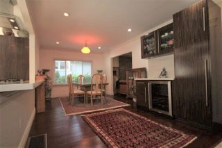 Photo 3: 3836 W 8TH Avenue in Vancouver: Point Grey House for sale (Vancouver West)  : MLS®# R2621876