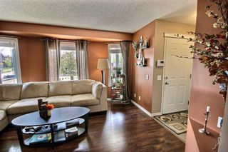 Photo 3: 315 BRINTNELL Boulevard in Edmonton: Zone 03 House for sale : MLS®# E4237475