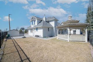 Photo 18: 17 Aspen Ridge Close SW in Calgary: Aspen Woods Detached for sale : MLS®# A1097029
