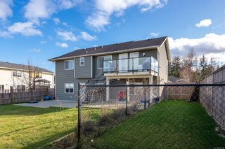 Photo 41: 94 Strathcona Way in : CR Campbell River South House for sale (Campbell River)  : MLS®# 867138