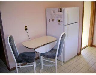 Photo 3: 241 GATEWAY Road in WINNIPEG: East Kildonan Residential for sale (North East Winnipeg)  : MLS®# 2912436