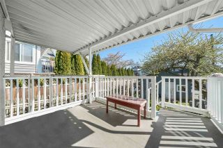 Photo 11: 3422 PANDORA Street in Vancouver: Hastings Sunrise House for sale (Vancouver East)  : MLS®# R2576043