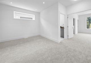 Photo 26: 8338 120 Street in Edmonton: Zone 15 House for sale : MLS®# E4241834