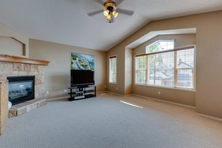 Photo 20: 4 Cranleigh Drive SE in Calgary: Cranston Detached for sale : MLS®# A1134889