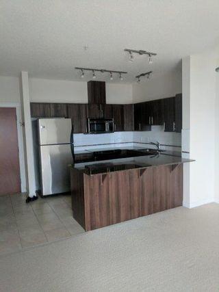 Photo 4: 503, 10333 112 Street in Edmonton: Condo for rent