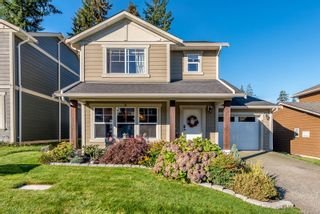 Photo 1: 64 1120 Evergreen Rd in : CR Campbell River Central House for sale (Campbell River)  : MLS®# 857838
