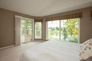 Photo 16: 20 Vanderbilt Drive in Winnipeg: Whyte Ridge Residential for sale (1P)  : MLS®# 202122494