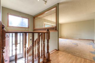 Photo 3: 11131 Braeside Drive SW in Calgary: Braeside Detached for sale : MLS®# A1124216