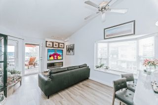 """Photo 9: 301 11724 225 Street in Maple Ridge: East Central Condo for sale in """"Royal Terrace"""" : MLS®# R2602133"""