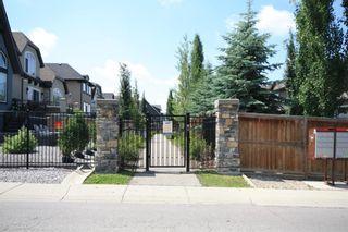 Photo 26: 8 MAHOGANY Manor SE in Calgary: Mahogany Detached for sale : MLS®# A1126034