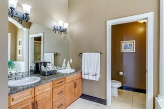 Photo 23: 60 Heritage Lake Drive: Heritage Pointe Detached for sale : MLS®# A1097623