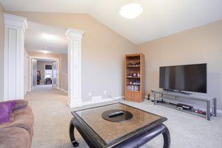 Photo 26: 603 SUNCREST Way: Sherwood Park House for sale : MLS®# E4254846