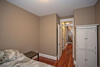 Photo 18: 3502 Castle Rock Dr in : Na North Jingle Pot House for sale (Nanaimo)  : MLS®# 866721