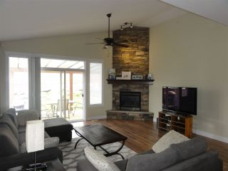 Photo 2: 23637 133 AVENUE in Maple Ridge: Silver Valley House for sale : MLS®# R2053343