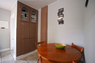 Photo 8: 117 3rd Street in Oakville: House for sale : MLS®# 202115958