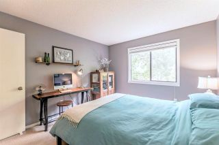 "Photo 10: 210 2320 TRINITY Street in Vancouver: Hastings Condo for sale in ""TRINITY MANOR"" (Vancouver East)  : MLS®# R2189553"