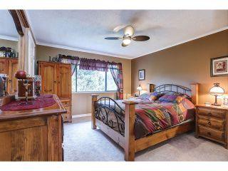 Photo 10: 11906 BRUCE Place in Maple Ridge: Southwest Maple Ridge House for sale : MLS®# R2030982