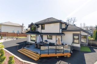 """Photo 40: 14977 80B Avenue in Surrey: Bear Creek Green Timbers House for sale in """"Morningside Estates"""" : MLS®# R2561039"""