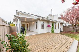 Photo 36:  in Edmonton: Zone 16 House for sale : MLS®# E4265931