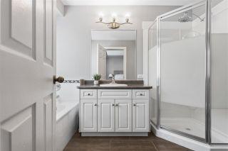 "Photo 15: 12058 201B Street in Maple Ridge: Northwest Maple Ridge House for sale in ""NORTHWEST MAPLE RIDGE"" : MLS®# R2577283"