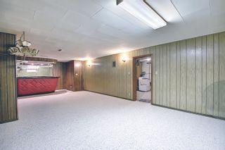 Photo 34: 11936 37 Street in Edmonton: Zone 23 House for sale : MLS®# E4259871
