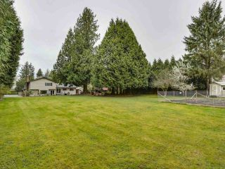 Photo 26: 3310 144 Street in Surrey: Elgin Chantrell House for sale (South Surrey White Rock)  : MLS®# R2558914